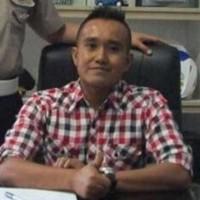 Agus Wahono's photo