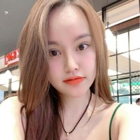 Liên Hoa Vuong's photo