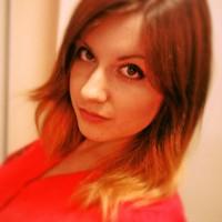 Elizawaboutu's photo