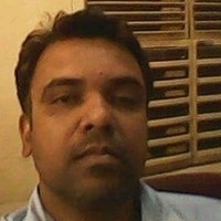 bhshellikeri's photo