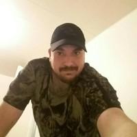 Nate's photo