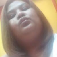 sevenanne's photo