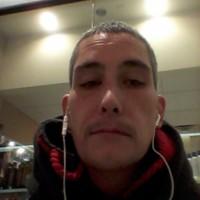 Brandonf3469's photo