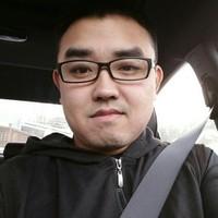 jtanchung's photo