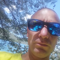 Luka Klančič's photo
