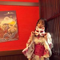 Minmin's photo