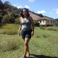 ANITA1114's photo