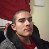 alexramirez's photo