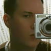 Boy643's photo