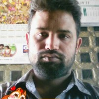 Gay Raipur