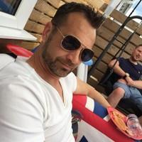 Lucas miller's photo