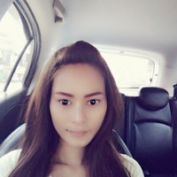 Thai dating chonburi