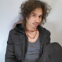 Ivan Ramone's photo