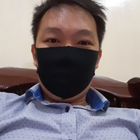 hong nan's photo