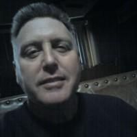 JohnBacco's photo