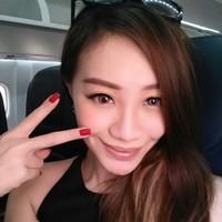 Lauralinkeong's photo