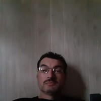 chrisparrett 's photo