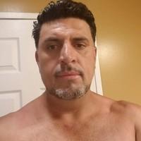 Latino333's photo