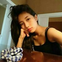 namjan99's photo