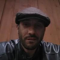 Ronnie1805's photo