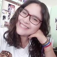 linda22's photo