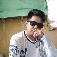 Zane's photo