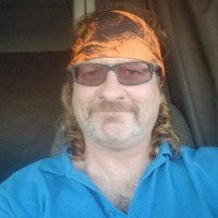 trucker7169's photo