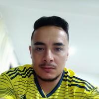 Matías's photo