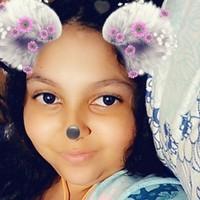 Vanessa18's photo