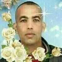 AdelSaidi's photo