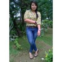 Lav061495's photo