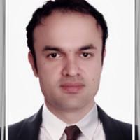 nedaulhaq's photo