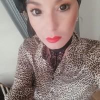 Salma's photo