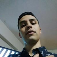Jean Pierre Castillo Rodriguez's photo