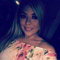 Julissa's photo