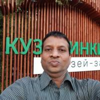 sanj646's photo
