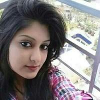 Womens voor dating in Hyderabad
