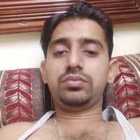 Dinesh606's photo