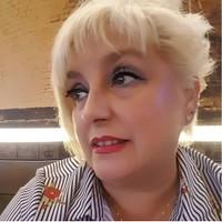 Emily301's photo