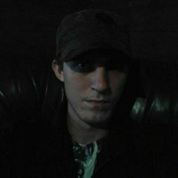 kryptyk's photo