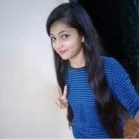 Pooja Sharma's photo