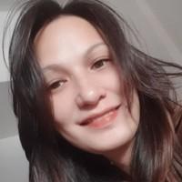 erza's photo