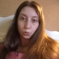 Shelley 's photo