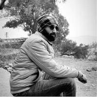 Vicky Choudhary's photo