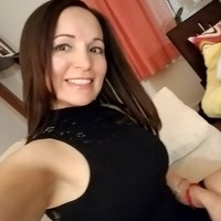 Lourdes's photo