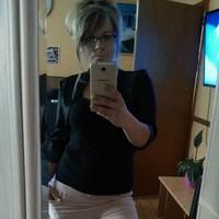 karmelkowa87's photo