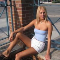 Susanmark3's photo