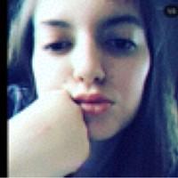 hailey's photo