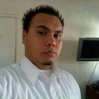 JosueAre's photo