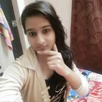 Number dating bangalore girl in Dating Bangalore